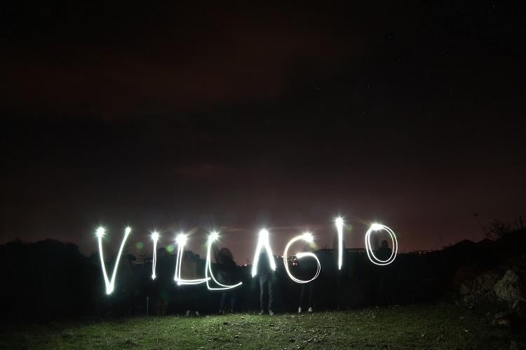 Villagio Hotel & Resort Your Ultimate Escape
