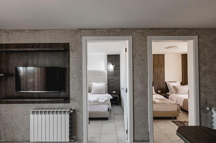 Villagio Hotel & Resort