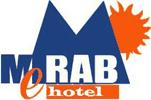 Merab Hotel