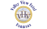 Valley View Hotel