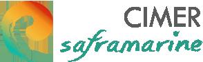 Saframarine Beach Resort