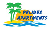 Pelides Apartments