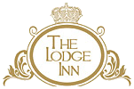 The Lodge Inn Faraya