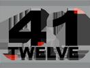 41 TWELVE