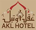 Akl Hotel