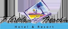 Florida Beach Hotel and Resort