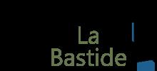 La Bastide Hotel